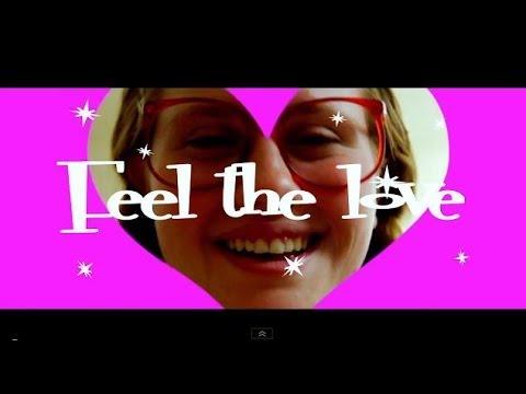 浜崎あゆみ / Feel the love (short ver.)