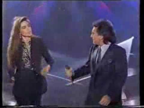 Al bano romina power felicit youtube for Al bano felicita