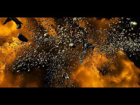 Space Rangers 2 (ретро обзор, видео)