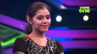 2nd Elimination Episode Pathinalam Ravu Episode 90
