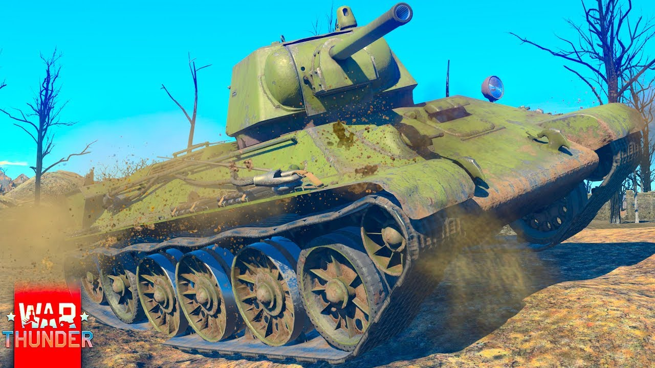 Бот играть в world of tanks е е7500