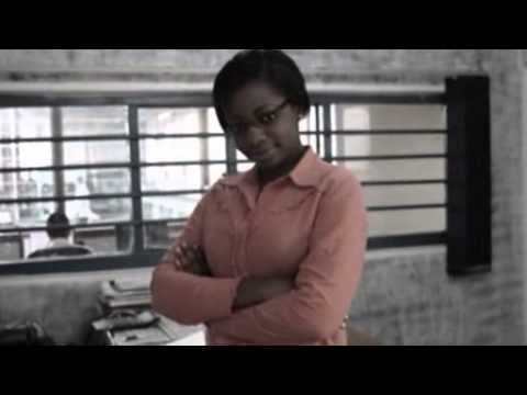 safintra womens day tv ad 2012