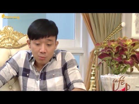 Hài Trấn Thành, Hài Trường Giang,  Hài Thu Trang | Hài kịch livestream 24/7