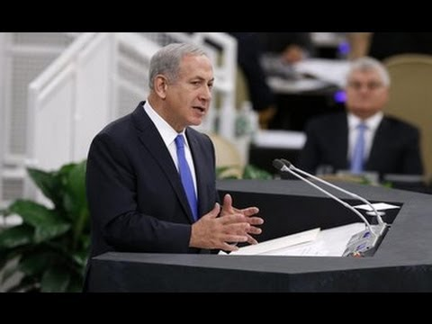 Netanyahu to Meet POPE Next Week to discuss Mideast Peace Talks ::. [*News/Oct 16, 2013]