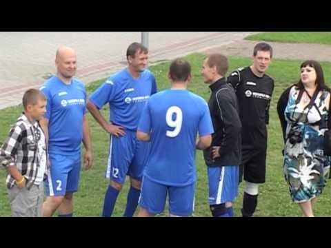 Смотреть видео Турнир по трём играм в Вентспилсе 2013