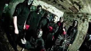 Historia De Slipknot Loquendo