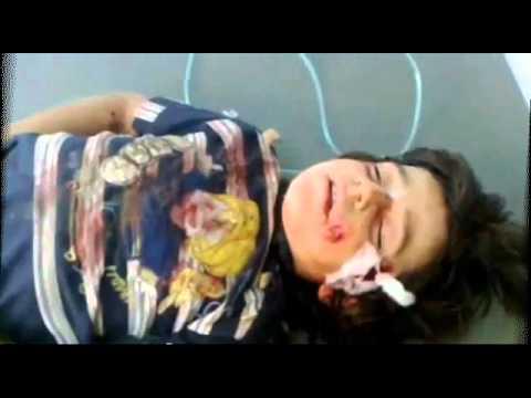 صور اطفال سوريا الثورة صور