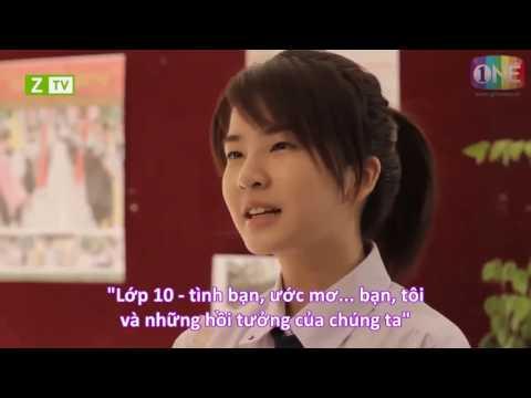 KoiDao Hormone season1 ep2
