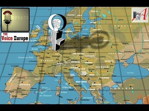 The Voice of Europe Episode 51: European elections III