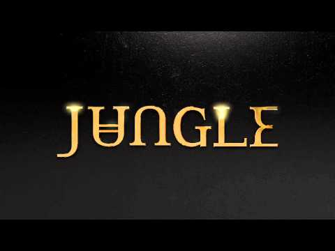 Thumbnail of video Jungle - Time