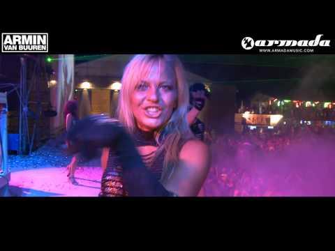 Gaia - Tuvan (Official Music Video) [High Quality]