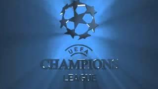 Cancion Completo De La UEFA Champions League