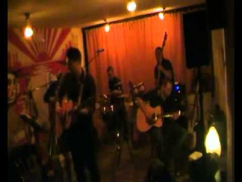 band_thumb