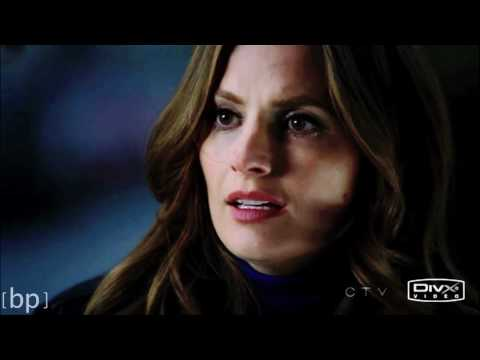 I Just Want You [Castle+Beckett], Castle & Beckett's partnership over the last four years. Song: The Scientist; Coldplay. Tumblr: hesmilespolitelybackatyou.tumblr.com Basically, this video to...