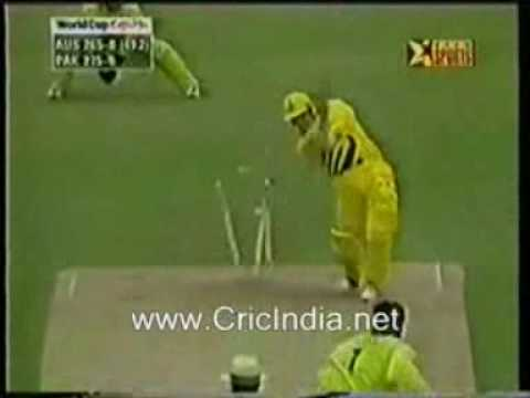 Best of Cricket
