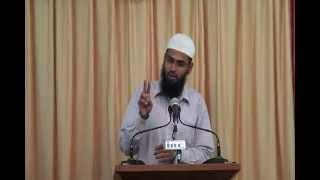 5 Waqt Ki Namaz Ki Rakat Ki Tadad? By Faiz Syed