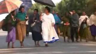 Amsal Mitike - Abereregn አበረረኝ (Amharic)
