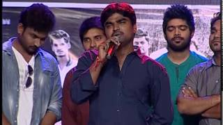 Pawanism-Movie-Audio-Launch-Part-03
