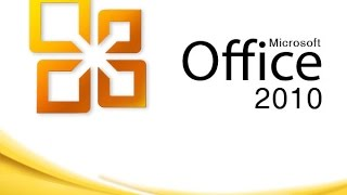 Descargar MICROSOFT OFFICE 2010 Para Windows 7 Y 8 FULL