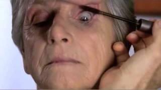 Como Maquillarse A Partir De Los 60 Años