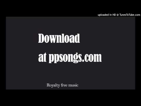 punjabi bass -  sound effect royalty free music