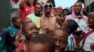 Igwe (Weyayu)-eachamps.rw