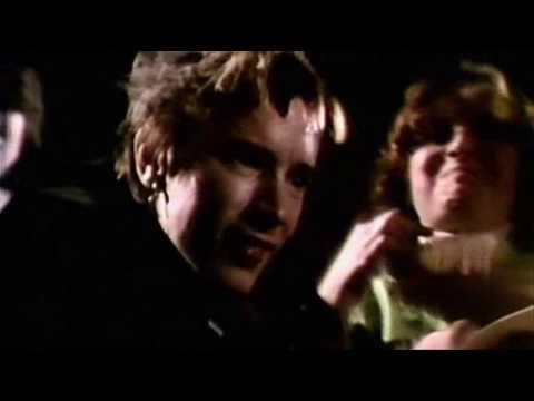 Sex Pistols - Bodies
