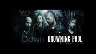 Las 10 Mejores Canciones De Drowning Pool