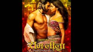 Top 10 Best Hit Films Of 2013 (india Bollywood Movies List 2013)