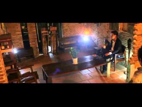 Phim Võ Thuật Hay Nhất Việt Nam - Đòn Bẩy 2 Full