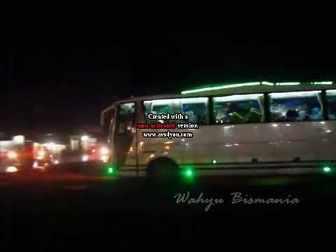 SCORPION HOLIDAYS SCH-731 (Zonda Bus) TELOLOLET