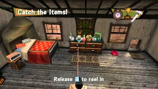 Madagascar 2 Escape Africa Walkthrough PC Part 6