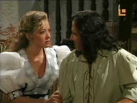 Juan y Monica 20: Corazon Salvaje
