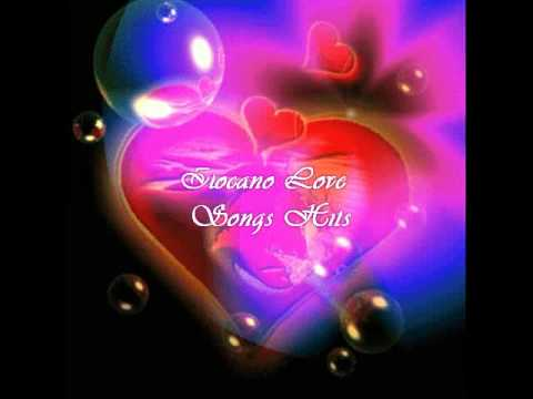 Ilocano Love Songs Hits