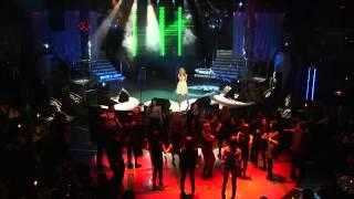 Марина Алиева - Вдохновение