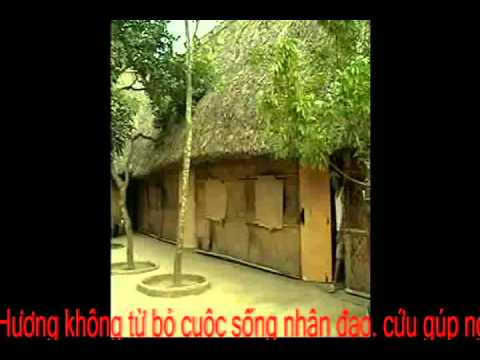 Huỳnh Tiểu Hương Người mẹ của 329 trẻ mồ côi.avi