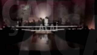 AÇAÍ - GAL COSTA with LYRICS ( ALBUM FANTASIA 1981 VERSION ) view on youtube.com tube online.