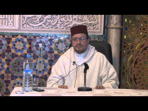 د.محمد الروكي:القروض التي تمنحها البنوك ربوية