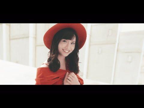 「サヨナラが美しくて」(柴田阿弥と4期生)ミュージックビデオ