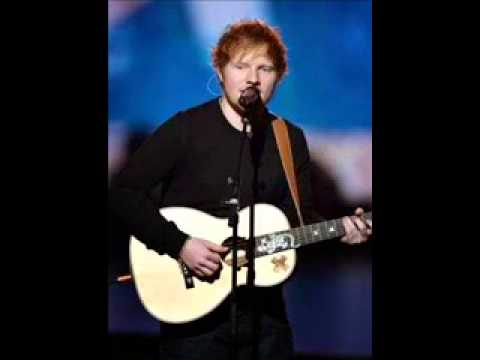 Ed Sheeran FULL Performance from The Beatles 50th Anniversary Show! (In My Life) Audio Only!