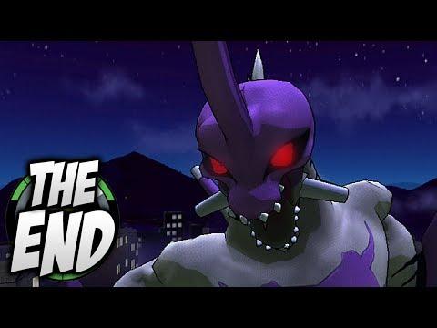 Ben 10: Omniverse 2 Wii/Wii U/PS3/Xbox - FINALE