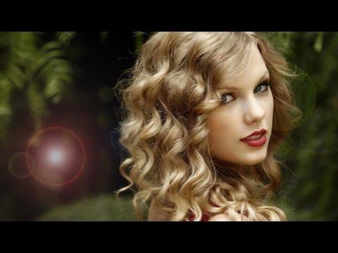 Top 10 nữ ca sĩ nổi tiếng nhất thế giới 2016