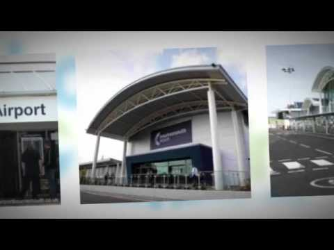 BournemouthAirport - Logan Car Hire