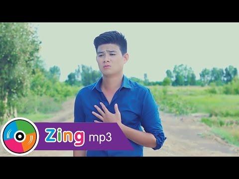 Nhói lòng   Lâm Quang Long MV HD Official