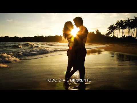 Quando Acordo com Você - Zezé Di Camargo & Luciano novo cd Teorias (Lançamento 2014)