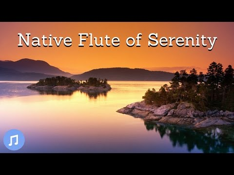 Native American Flute Music | Astral Projection Shamanic Meditation Music | Lucid Dreaming & Healing