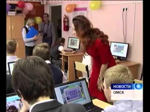 В Омской области состоялся чемпионат по онлайн-игре «ЖЭКА»