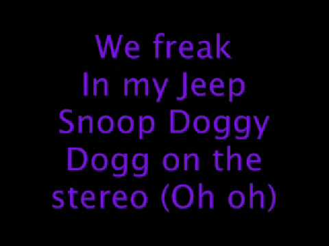 Songtext von Katy Perry - California Gurls Lyrics