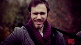 James Vincent McMorrow - From the woods | SK* Session