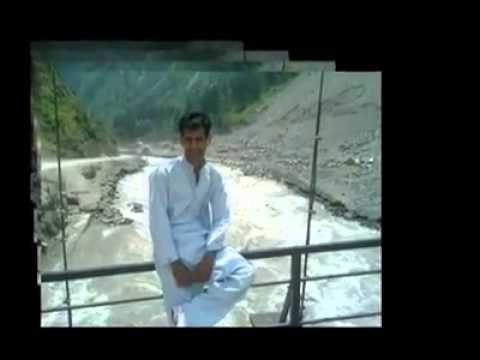 New song Muneer AWAN 2014